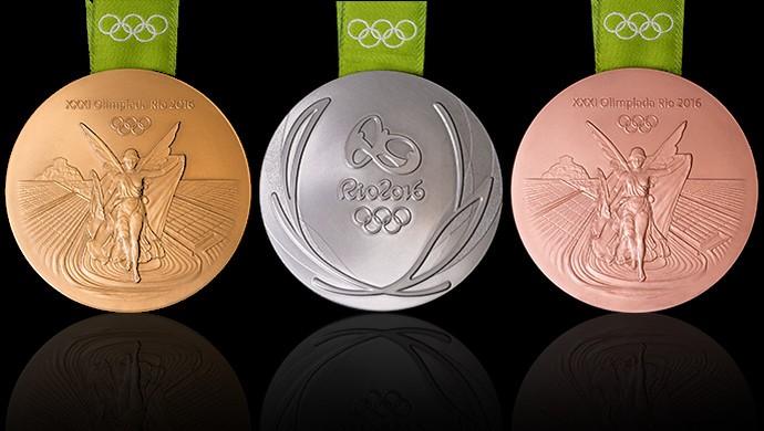 montagem-medalhas-olimpicas.jpg