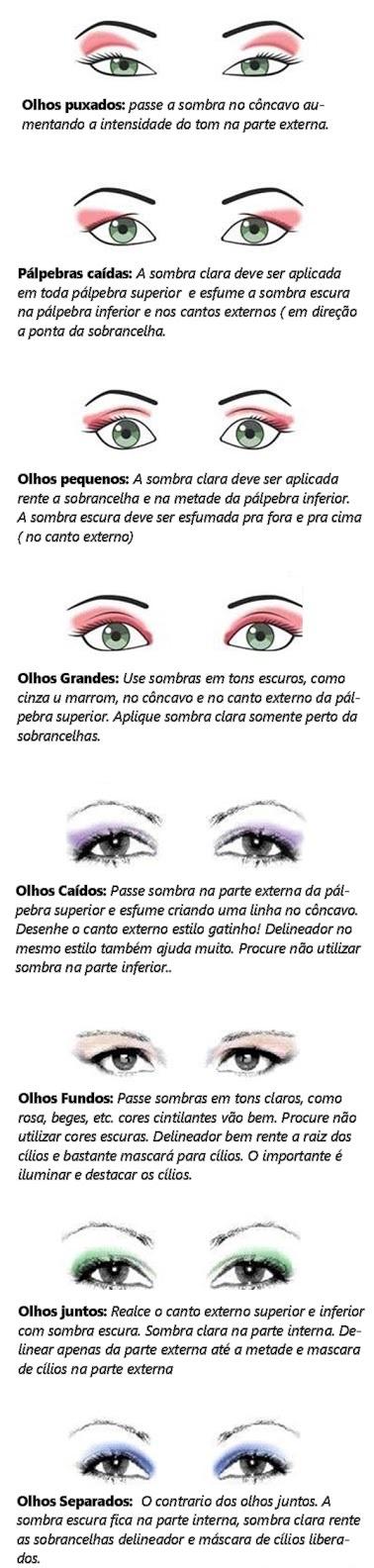 post-olhos copy