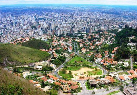Praca_do_Papa_Belo_Horizonte.jpg