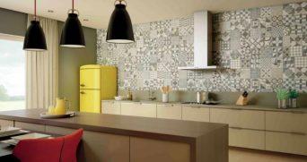 cozinha-azulejo-estampado
