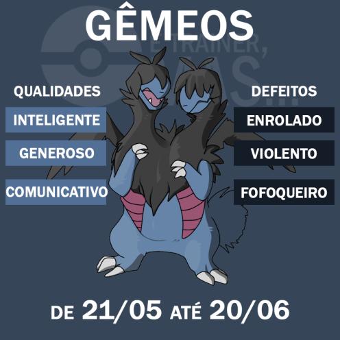 Pokemon_signo_3
